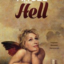 Angel From Hell: la locandina della serie