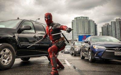 Deadpool: il cinecomic che non ti aspetti