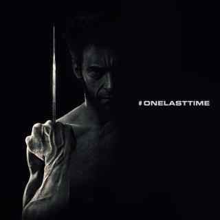Wolverine 3: la prima immagine teaser di Hugh Jackman