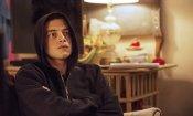Papillon: nel remake Rami Malek e Charlie Hunnam?
