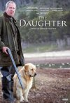 Locandina di The Daughter
