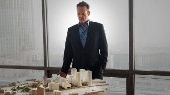 True Detective: Vince Vaughn interpreta Frank Semyon in Church in Ruins
