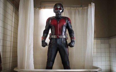 Ant-Man: 10 cose che potreste non aver notato