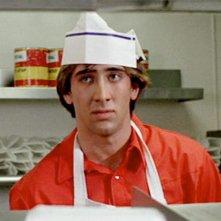Fuori di testa: la comparsata di Nicolas Cage