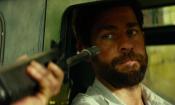 13 Hours: teaser senza censure e trailer del war movie di Michael Bay
