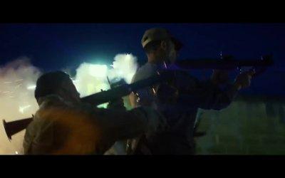 Trailer - 13 Hours: The Secret Soldiers of Benghazi