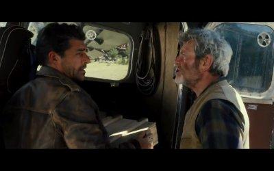 Teaser trailer - Belle & Sebastien – L'Avventura continua