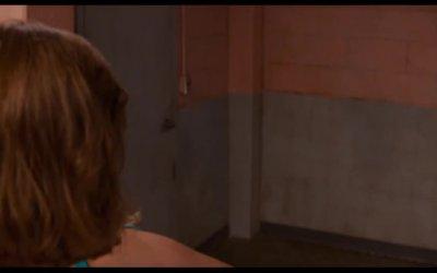 Trailer italiano 2 - Masterminds - I geni della truffa