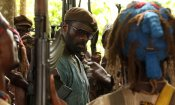 Beasts of No Nation: il trailer del film diretto da Cary Fukunaga
