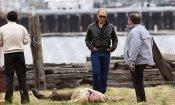 Black Mass: il nuovo trailer del film con protagonista Johnny Depp