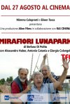 Locandina di Mirafiori Lunapark