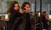 Mission: Impossible, Tom Cruise ritornerà nel sesto film!