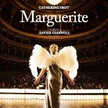 Locandina di Marguerite