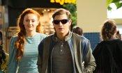 X-Men: Apocalisse, una scena tagliata ambientata al centro commerciale