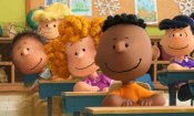 Snoopy & Friends: un nuovo spot dedicato a Franklin