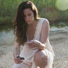 The Leftovers 2: Liv Tyler ancora in tenuta da colvevole sopravvissuta