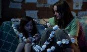 Room: il claustrofobico teaser trailer con Brie Larson