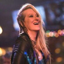 Dove eravamo rimasti: un bel primo piano di Meryl Streep