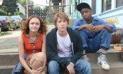Quei fantastici peggiori anni della nostra vita: 10 film indie che arrivano dritti al cuore