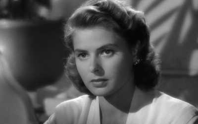 I 100 anni di Ingrid Bergman: 5 ruoli simbolo della star di Casablanca