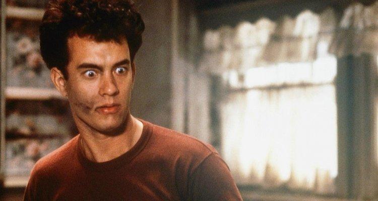 Quando Tom Hanks era un giovane sconosciuto: la sua lettera ad un regista