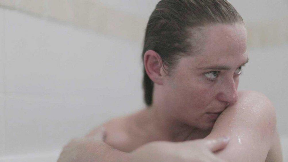 Olmo & the Seagull: un primo piano di Olivia Corsini