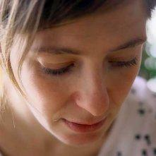 Olmo & the Seagull: un primissimo piano di Olivia Corsini