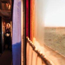 I sogni del lago salato: un'immagine del documentario