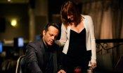 True Detective: un protagonista ci lascia e la conclusione si avvicina