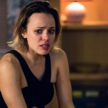 True Detective: Rachel McAdams interpreta Ani Bezzerides in Black Maps and Motel Rooms