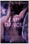 Locandina di Lap Dance