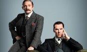 Sherlock: lo speciale vittoriano sarà una ghost story