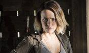 True Detective: HBO difende la serie e apre alla stagione 3