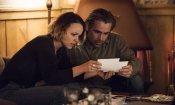 True Detective 2 raccontato per sguardi: il video