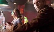 Joker - Wild Card: se Jason Statham rifà Burt Reynolds