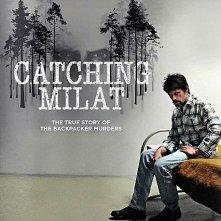 Locandina di Catching Milat