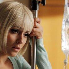 Chasing Life: l'attrice Italia Ricci interpreta April Carver