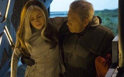 X-Men: Giorni di un futuro passato, ecco i segreti della 'Rogue Cut' in blu-ray