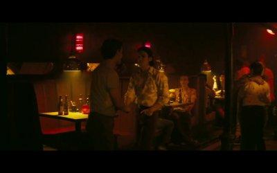Trailer - Stonewall
