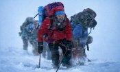 Everest: un nuovo spettacolare trailer del film che aprirà Venezia 72