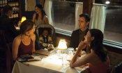 The Leftovers: il trailer e nuove foto della seconda stagione