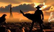Torre Nera, Bad Boys, Jumanji e altri film: Sony svela date di uscita