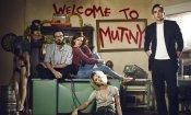 Halt and Catch Fire: 5 motivi per cui la AMC dovrebbe rinnovarla per una terza stagione