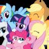 My Little Pony: Hasbro e Lionsgate annunciano un nuovo film
