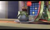Tsum Tsum - Episodio 11 in esclusiva