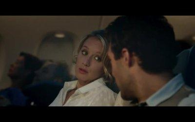 Trailer italiano - Love Is in the Air - Turbolenze d'amore