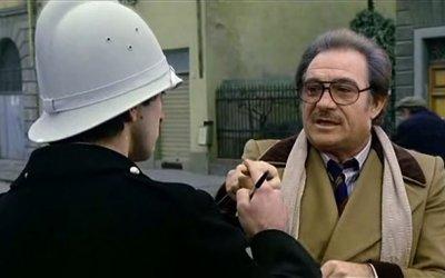 I grandi della commedia italiana: 15 attori, 15 film e 15 scene cult