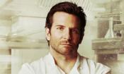 Bradley Cooper in versione chef nel primo teaser di 'Burnt'