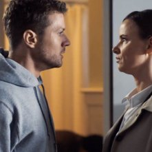 Secrets & Lies: i protagonisti Ryan Phillippe e Juliette Lewis