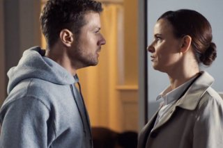 Secrets & Lies: i protagonisti Ryan Phillippe e Juliette Lewis